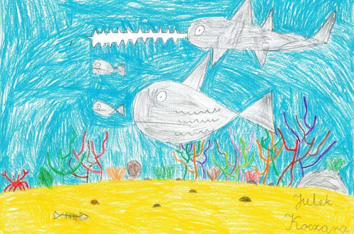 ryby-w-diecie-bezpieczeństwo