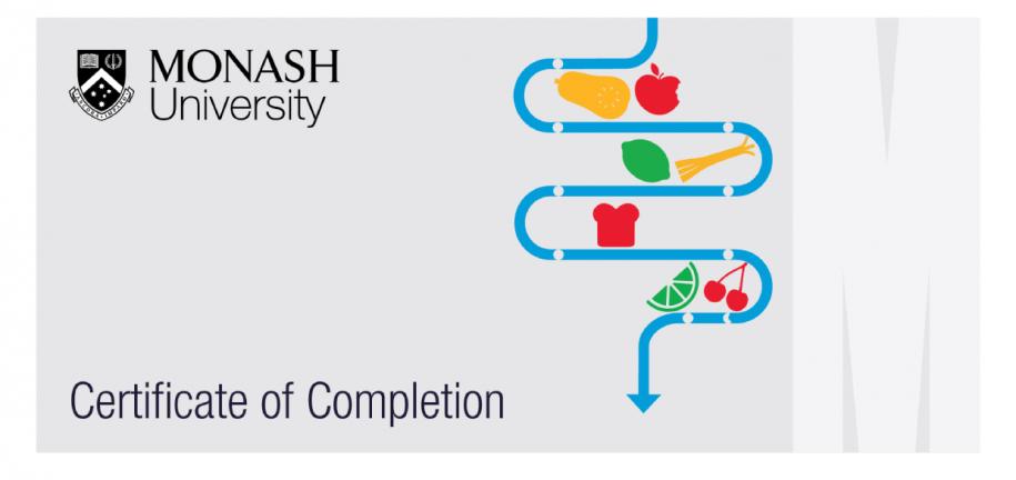 certyfikat-monash-university-dieta-low-fodmap