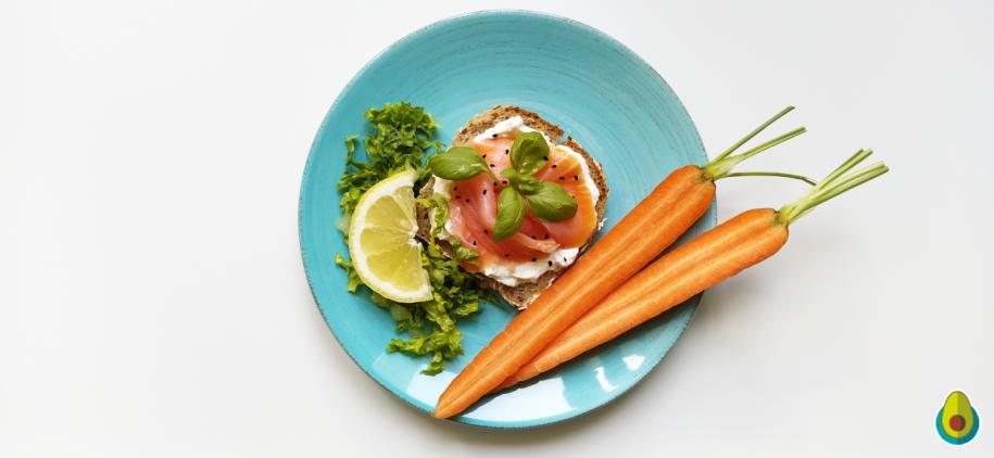 zdrowy-talerz-kwasy-omega-3