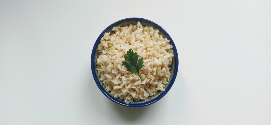 Ryż-skrobia-oporna-blog
